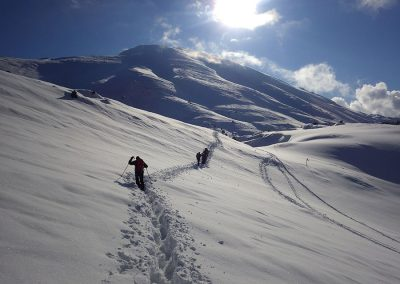 Winter-Mountaineering_01