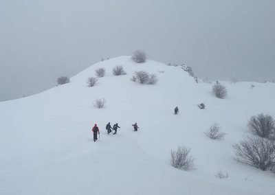 Winter-Mountaineering_02