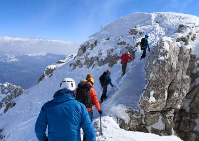 Winter-Mountaineering_03